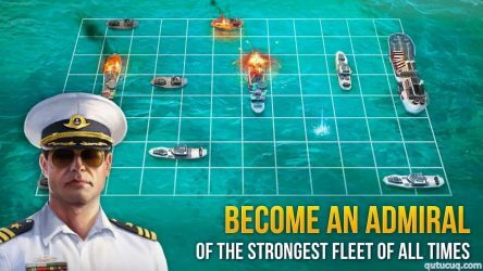Battle Sea 3D ekran görüntüsü