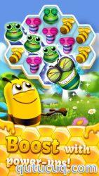Bee Brilliant ekran görüntüsü