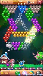 Bubble Bird Rescue 2 ekran görüntüsü