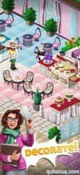 Chef Town ekran görüntüsü