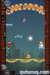 City Jump ekran görüntüsü