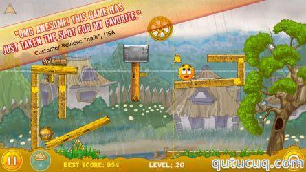 Cover Orange ekran görüntüsü