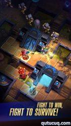 Defenders 2 ekran görüntüsü
