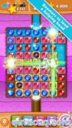 Diamond Digger Saga ekran görüntüsü
