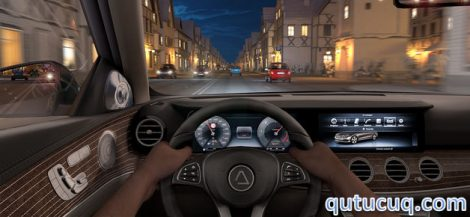 Driving Zone: Germany ekran görüntüsü