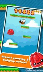 Happy Jump ekran görüntüsü