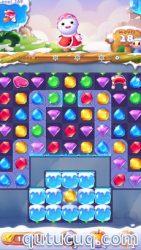 Ice Crush 2018 ekran görüntüsü