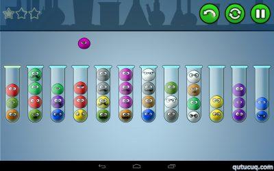 Lyfoes ekran görüntüsü