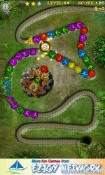 Marble Blast 2 ekran görüntüsü