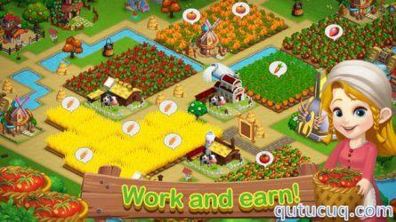Miracle City 2 ekran görüntüsü