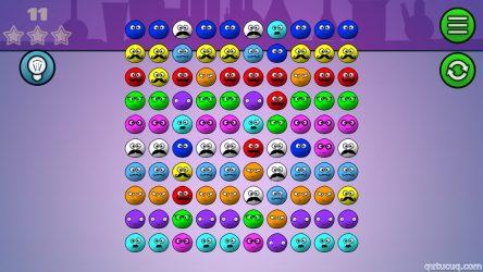 Rubies ekran görüntüsü