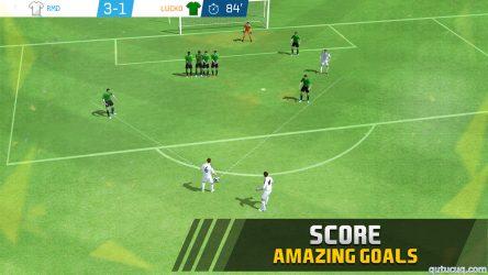 Soccer Star 2020 Top Leagues ekran görüntüsü
