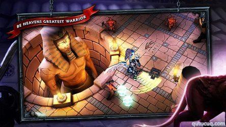SoulCraft ekran görüntüsü