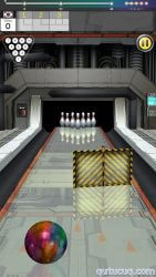 World Bowling Championship ekran görüntüsü