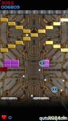 Xtreme Brick Breaker: Infinite ekran görüntüsü