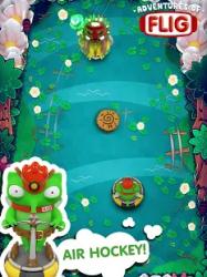 Adventures of Flig ekran görüntüsü