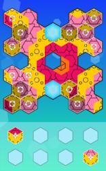 Aurora Hex ekran görüntüsü