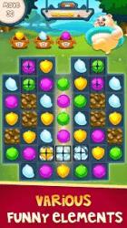 Candy 2020 ekran görüntüsü