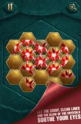 Crystalux ekran görüntüsü