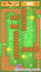 Bunny Blocker ekran görüntüsü