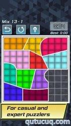 Color Fill 2 ekran görüntüsü