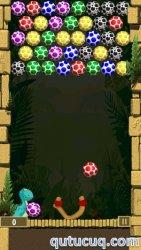 Eggs Hunter ekran görüntüsü