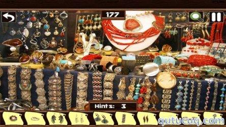 Shopping Obsession ekran görüntüsü